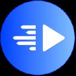 NX Player v 5.3.1 APK Mod
