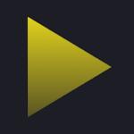 OTTplay IPTV Pro v 1.7.8.1 APK