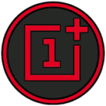 OXYGEN ICON PACK v 12.8 APK Patched