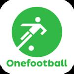 Onefootball Soccer Scores v 11.14.4.434 APK Mod