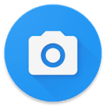 Open Camera v 1.47.1 APK