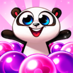 Panda Pop v 8.1.006 Hack MOD APK (Money)