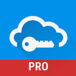 Password Manager SafeInCloud Pro v 19.3.0 APK Patched