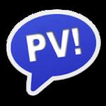 Perfect Viewer v 4.4.1b APK Donate