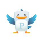 Plume for Twitter Premium v 6.30.7630416 APK