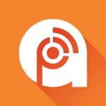 Podcast Addict v 4.10.42155 APK