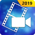 PowerDirector Video Editor App, Best Video Maker v 6.1.0 APK Unlocked