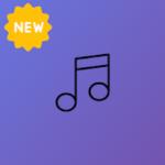 Prime Music Audio Player Pro No Ads v 1.0.0 APK Paid
