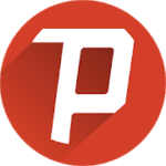 Psiphon Pro The Internet Freedom VPN v240 APK Subscribed