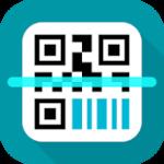 QR & Barcode Reader Pro v 2.3.3-P APK Paid