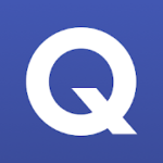 Quizlet Learn Languages & Vocab with Flashcards v 4.24.2  APK
