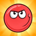 Red Ball 4 v 1.4.18 hack mod apk (Premium / Unlocked)