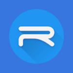 Relay for reddit Pro v10.0.2 APK Final Paid