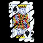 Revealed Magic Trick v 1.1.6 APK