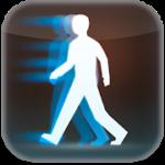 Reverse Movie FX magic video v1.4.0.27 APK Unlocked