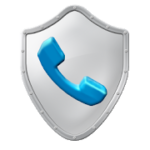 Root Call SMS Manager v1.18 APK Unlocked