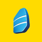 Rosetta Stone Learn Languages v 5.12.2 APK Unlocked