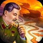 Second World War real time strategy game! v 2.42 apk + hack mod (Money)