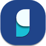 Sesame Universal Search and Shortcuts v 3.5.3 APK Final Unlocked