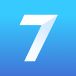 Seven 7 Minute Workout v8.2.7  APK Unlocked