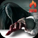Sinister Edge v 2.4.1 Hack MOD APK (Premium / Unlocked)