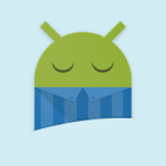 Sleep as Android Sleep cycle tracker, smart alarm v20190820 APK Unlocked