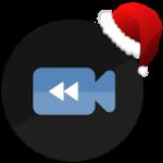 Slow Motion Video Zoom Player Premium  v 3.0.22 APK