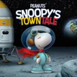 Snoopy's Town Tale – City Building Simulator v 3.4.3 hack mod apk (Money)