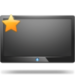 StbEmu Pro v 1.2.0 APK