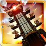 Steampunk Tower v 1.5.6 hack mod apk (Unlimited Points)