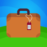 Sygic Travel Maps Offline & Trip Planner Premium v 5.5.2 APK