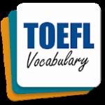 TOEFL preparation app. Learn English vocabulary Premium v 1.4.8 APK