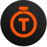 Tabata Stopwatch Pro Tabata Timer and HIIT Timer v 2.1.1 APK Unlocked