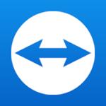 TeamViewer for Remote Control v 14.5.224 APK
