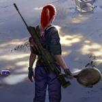 The Last of Plague Survivor v 1.1.3 apk + hack mod (Money)