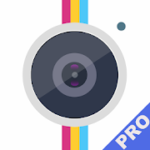 Timestamp Camera Pro v 1.152 APK Paid