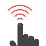 Touch VPN Free Unlimited VPN Proxy & WiFi Privacy v 1.6.0 APK