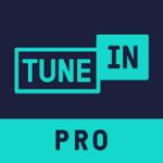 TuneIn Radio Pro Live Radio v 22.7 APK Paid