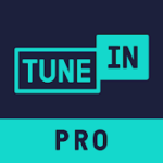 TuneIn Radio Pro Live Radio v 22.7.1 APK Mod