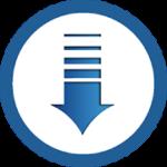 Turbo Download Manager and Browser v 6.19 APK Mod