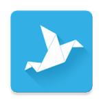 Tweetings for Twitter v 12.1.1 APK Patched