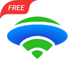 UFO VPN Basic Free VPN Master & Best School VPN v 3.0.3 APK