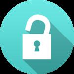 Unblock Websites VPN v 1.0.3 APK Mod