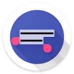 Universal Copy v 3.2 APK Unlocked