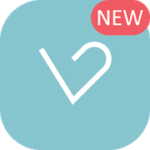 Veronica Icon Pack v7.9 b168 APK Patched