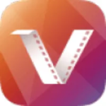 VidMate HD video downloader v4.1807 APK Mod Ad-Free