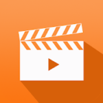 Video Converter Flip Compress Pro v 1.15 APK