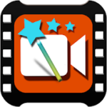 Video Editor Trim Cut Add Text PRO  v 1.34 APK
