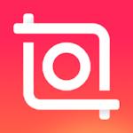 Video Editor & Video Maker InShot Pro v 1.616.255 APK