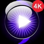 Video Player All Format v 1.5.2 APK Premium Mod